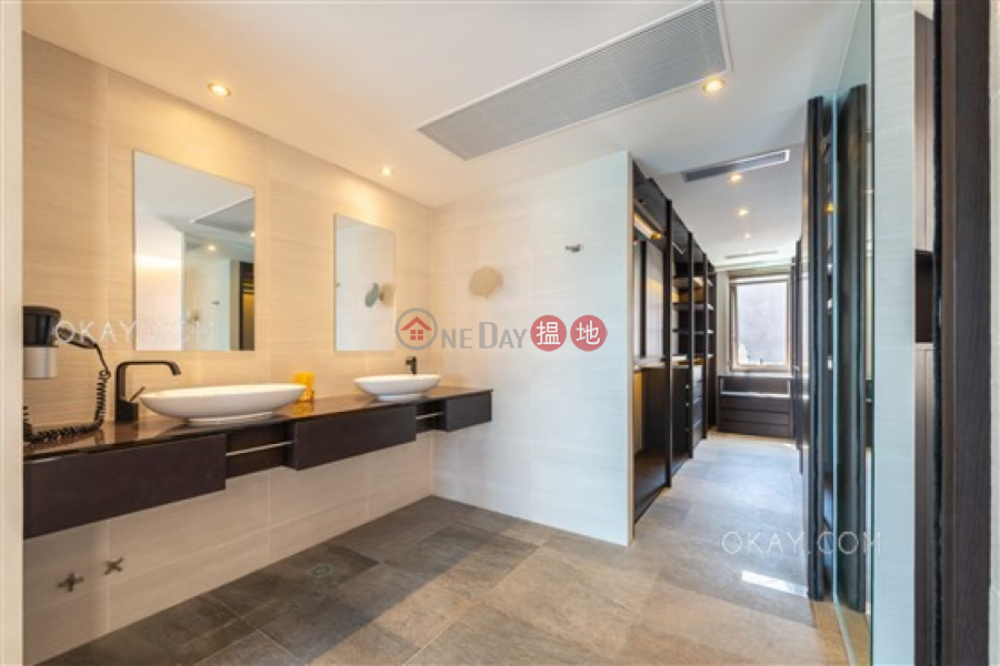 House 3 Royal Castle | Unknown Residential Sales Listings | HK$ 108M