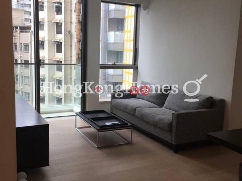 香港搵樓|租樓|二手盤|買樓| 搵地 | 住宅-出售樓盤高街98號三房兩廳單位出售