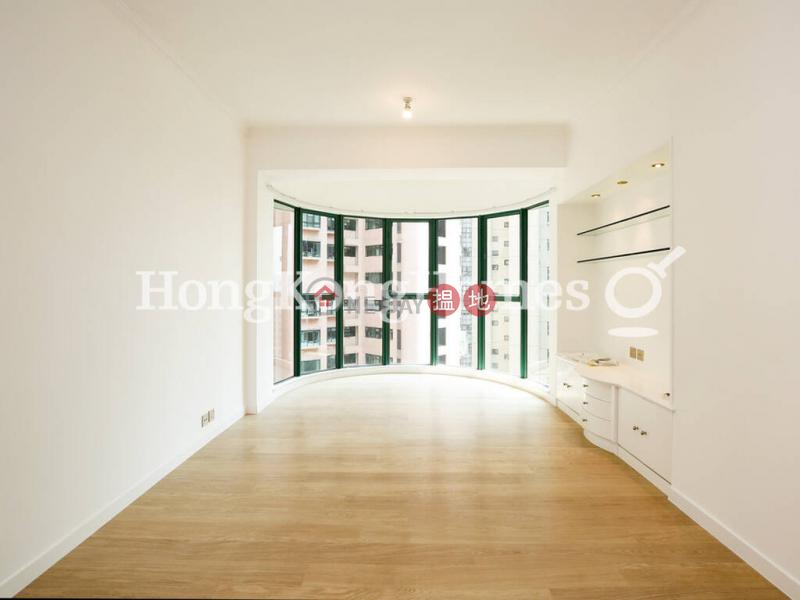 曉峰閣兩房一廳單位出租|中區曉峰閣(Hillsborough Court)出租樓盤 (Proway-LID14030R)