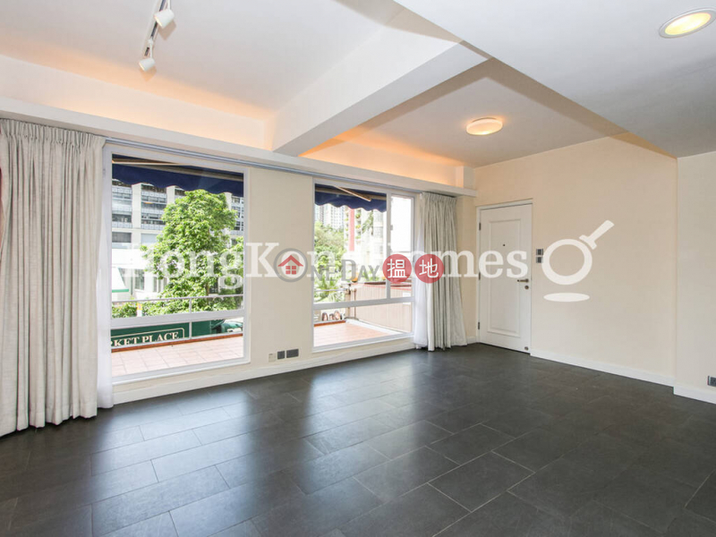 2 Bedroom Unit at 56 Bonham Road   For Sale   56 Bonham Road 般咸道56號 Sales Listings