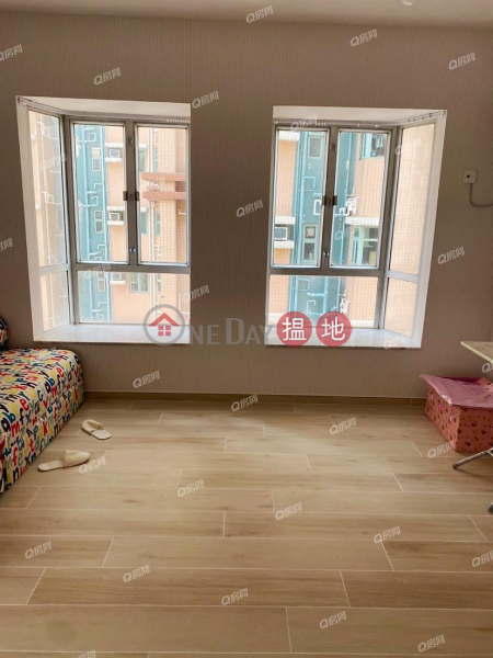 Full Jade Mansion | Flat for Sale, Full Jade Mansion 富澤大廈 Sales Listings | Southern District (XGGD808300007)