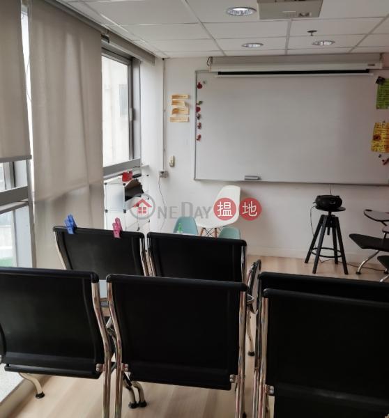 建康大廈-低層 寫字樓/工商樓盤出租樓盤 HK$ 27,000/ 月