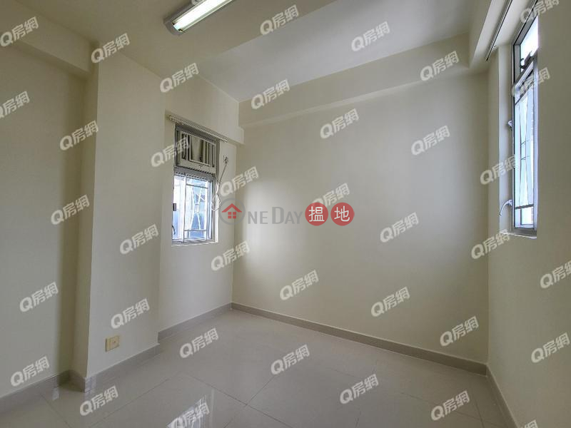 Wing Fat Mansion | 2 bedroom Flat for Rent | Wing Fat Mansion 永發大廈 Rental Listings