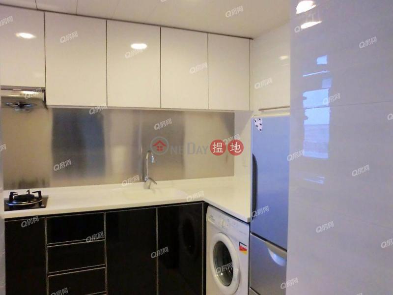 HK$ 45,000/ month City Garden Block 9 (Phase 2) | Eastern District City Garden Block 9 (Phase 2) | 3 bedroom Mid Floor Flat for Rent