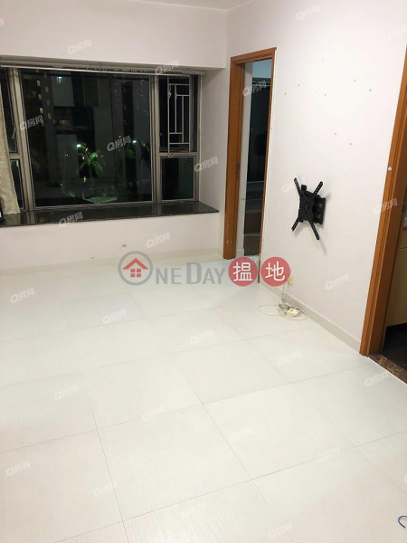 Tower 9 Phase 1 Park Central | 2 bedroom Low Floor Flat for Sale | Tower 9 Phase 1 Park Central 將軍澳中心 1期 9座 Sales Listings
