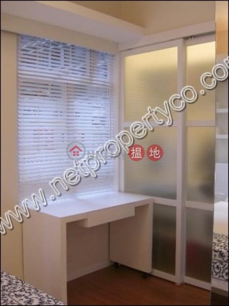 香港搵樓|租樓|二手盤|買樓| 搵地 | 住宅|出租樓盤嘉寶大廈