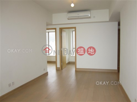 3房2廁,極高層,海景,可養寵物《加多近山出售單位》|加多近山(Cadogan)出售樓盤 (OKAY-S211329)_0