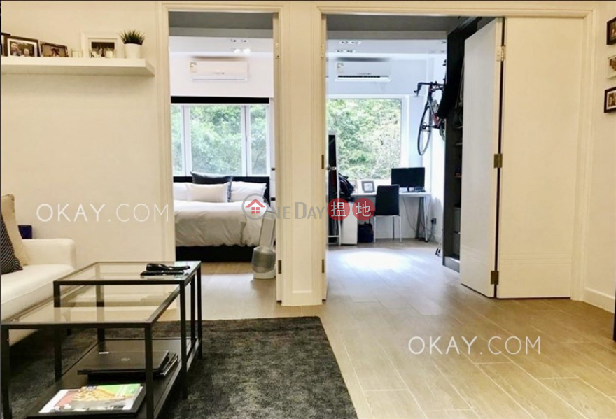 Popular 2 bedroom in Western District | Rental | Sincere Western House 先施西環大廈 Rental Listings
