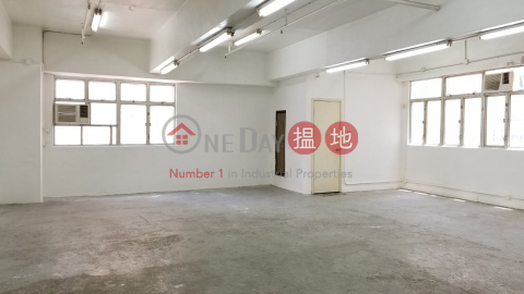 Well Fung Industrial Centre|Kwai Tsing DistrictWell Fung Industrial Centre(Well Fung Industrial Centre)Sales Listings (TINNY-8156474816)_0