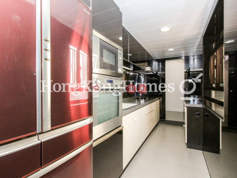 嘉景臺-未知-住宅-出售樓盤HK$ 2,650萬