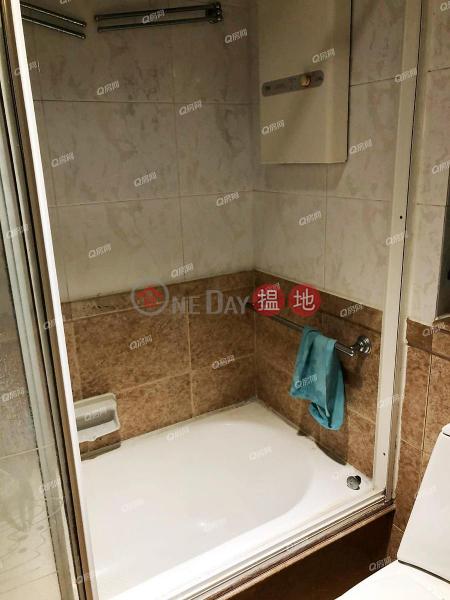 HK$ 17,000/ 月-新都城 2期 3座|西貢-地段優越,實用兩房《新都城 2期 3座租盤》