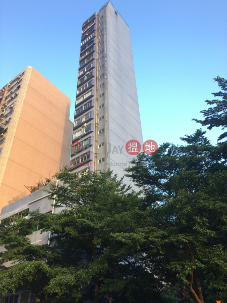 Huncliff Court (Huncliff Court) Kennedy Town|搵地(OneDay)(2)