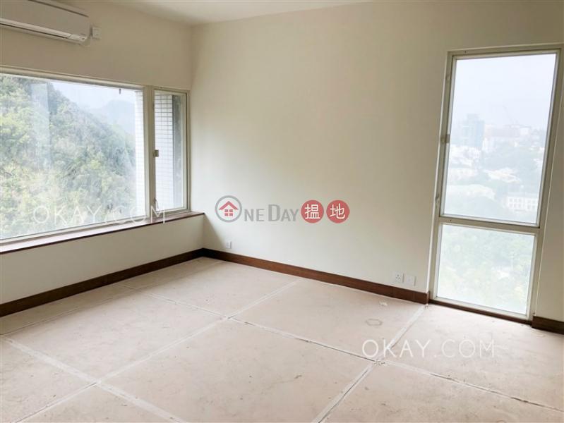 4房2廁,實用率高,連車位《崑廬出租單位》-44加列山道 | 中區|香港|出租HK$ 108,000/ 月