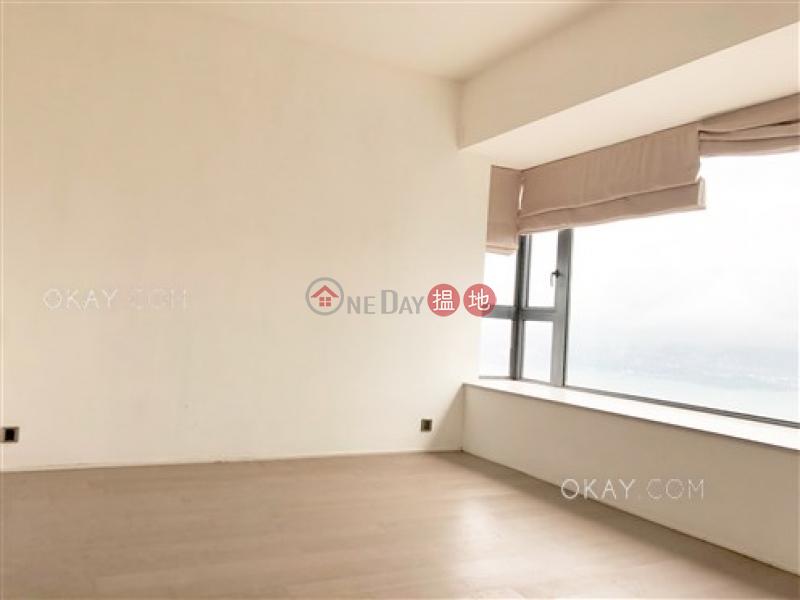 Azura High, Residential, Rental Listings   HK$ 145,000/ month