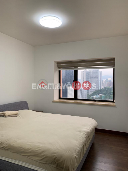 3 Bedroom Family Flat for Sale in Central 1 Albany Road | Central District Hong Kong | Sales, HK$ 102M