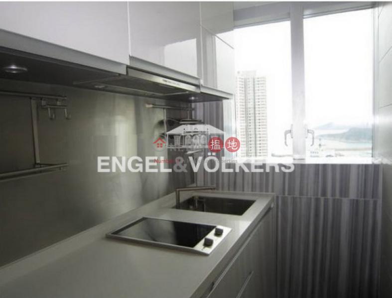深灣 9座-請選擇住宅出售樓盤|HK$ 2,100萬