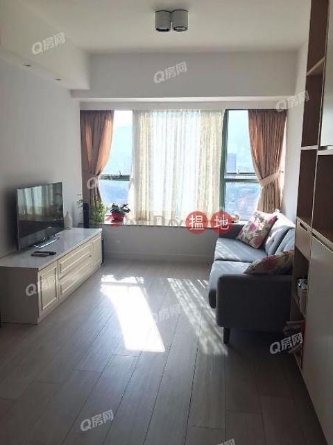 Tower 6 Island Resort   2 bedroom High Floor Flat for Rent Tower 6 Island Resort(Tower 6 Island Resort)Rental Listings (XGGD737701750)_0