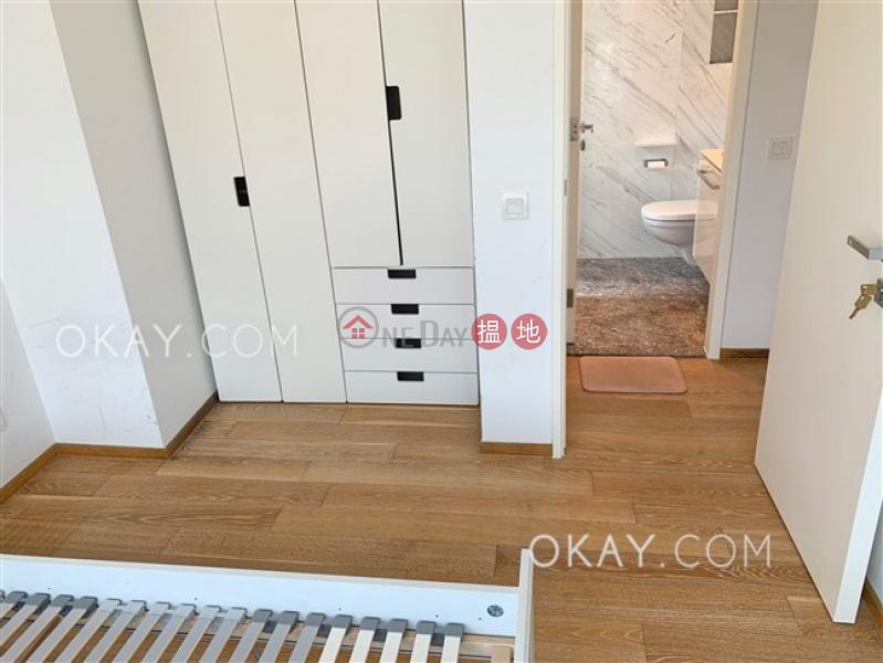 yoo Residence, High | Residential Rental Listings HK$ 37,000/ month