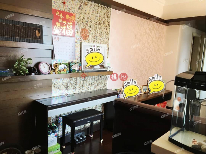 Property Search Hong Kong | OneDay | Residential, Sales Listings, Liberte Block 2 | 2 bedroom Mid Floor Flat for Sale