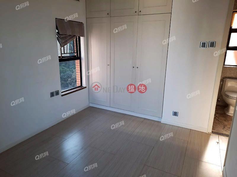 蔚華閣高層住宅|出租樓盤-HK$ 35,000/ 月
