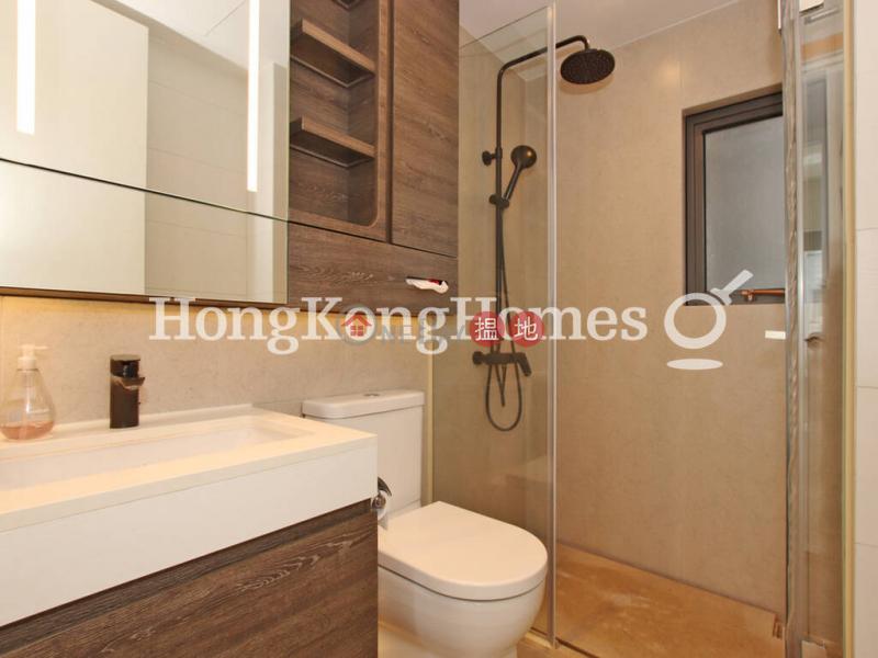 瑧璈-未知住宅|出租樓盤-HK$ 24,000/ 月