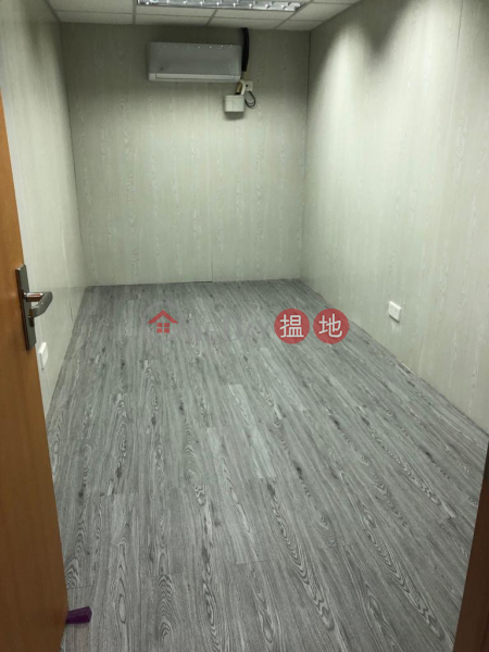 Property Search Hong Kong | OneDay | Industrial, Rental Listings Kwai Chung workshop for rent