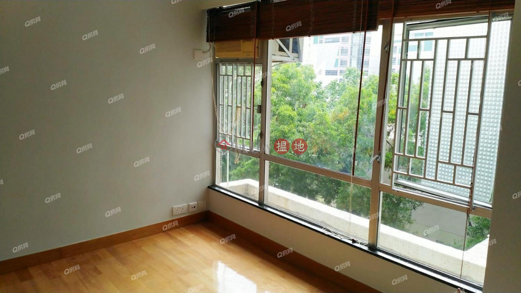 Block 2 Kwun King Mansion Sites A Lei King Wan | 2 bedroom Low Floor Flat for Rent | 57 Lei King Road | Eastern District Hong Kong | Rental | HK$ 22,500/ month