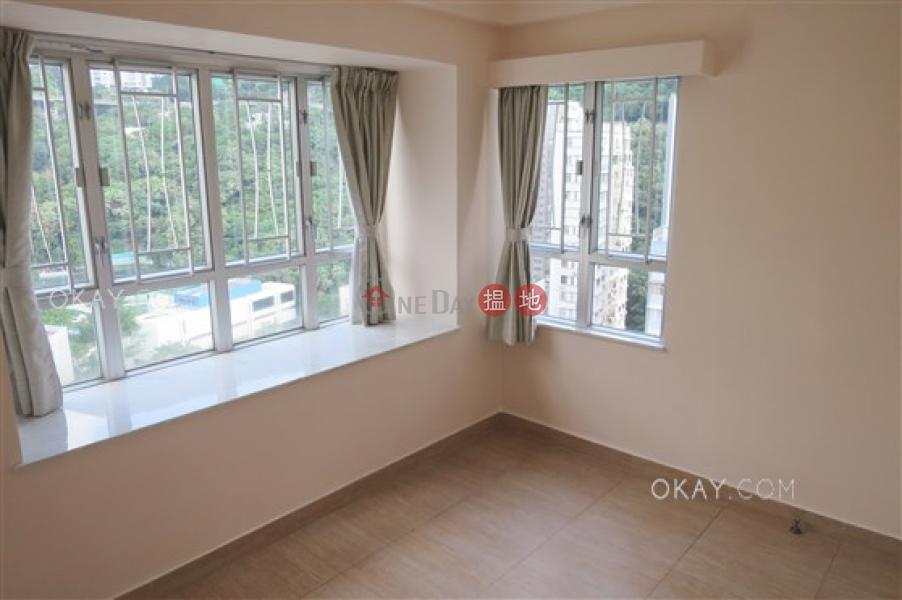 名仕花園-高層|住宅|出租樓盤-HK$ 26,000/ 月
