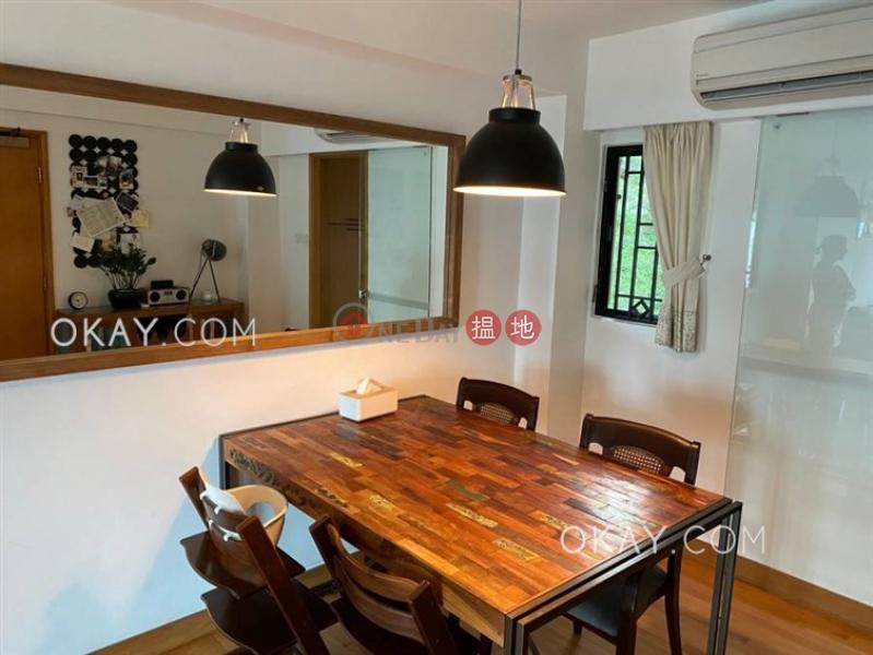 HK$ 42,000/ 月-帝豪閣-西區|3房2廁,極高層《帝豪閣出租單位》