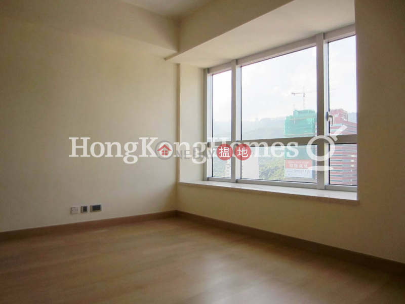 Marinella Tower 9, Unknown   Residential Rental Listings   HK$ 88,000/ month