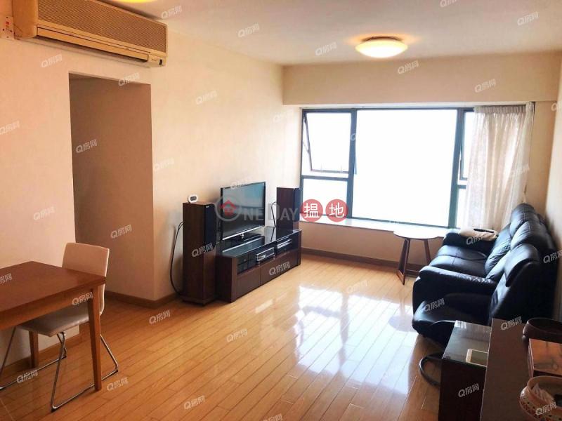 Tower 7 Island Resort | 3 bedroom High Floor Flat for Sale | Tower 7 Island Resort 藍灣半島 7座 Sales Listings