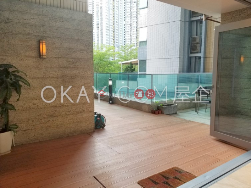 3房3廁,星級會所,連車位南灣出售單位|南灣(Larvotto)出售樓盤 (OKAY-S86418)