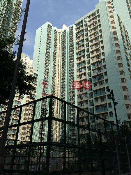 富昌邨富韻樓 (Fu Wen House, Fu Cheong Estate) 深水埗|搵地(OneDay)(1)