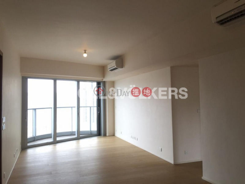 Property Search Hong Kong | OneDay | Residential Sales Listings, 4 Bedroom Luxury Flat for Sale in Quarry Bay