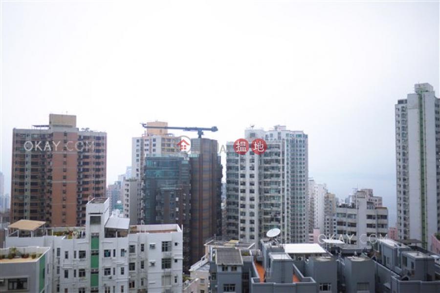 香港搵樓|租樓|二手盤|買樓| 搵地 | 住宅|出售樓盤|4房2廁,實用率高,極高層,海景《年豐園出售單位》