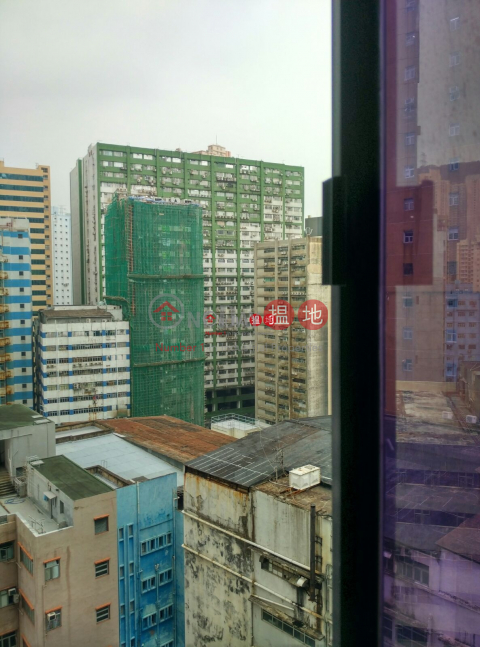 達利中心|葵青達利中心(Riley House)出租樓盤 (poonc-04439)_0