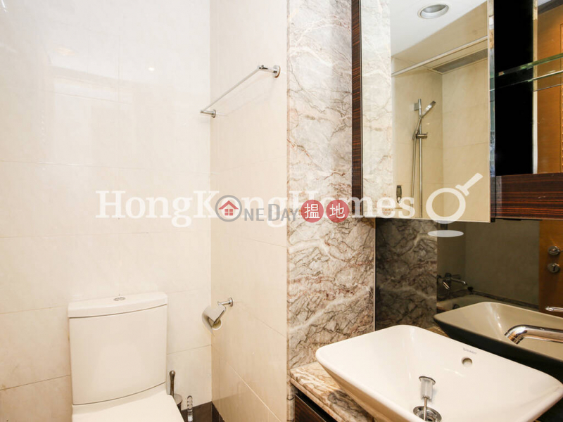 The Sail At Victoria, Unknown, Residential | Rental Listings | HK$ 29,500/ month