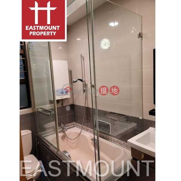 Property Search Hong Kong | OneDay | Residential, Rental Listings Clearwater Bay Apartment | Property For Rent or Lease in Greenview Garden, Razor Hill Road 碧翠路綠怡花園-Convenient location, Carpark