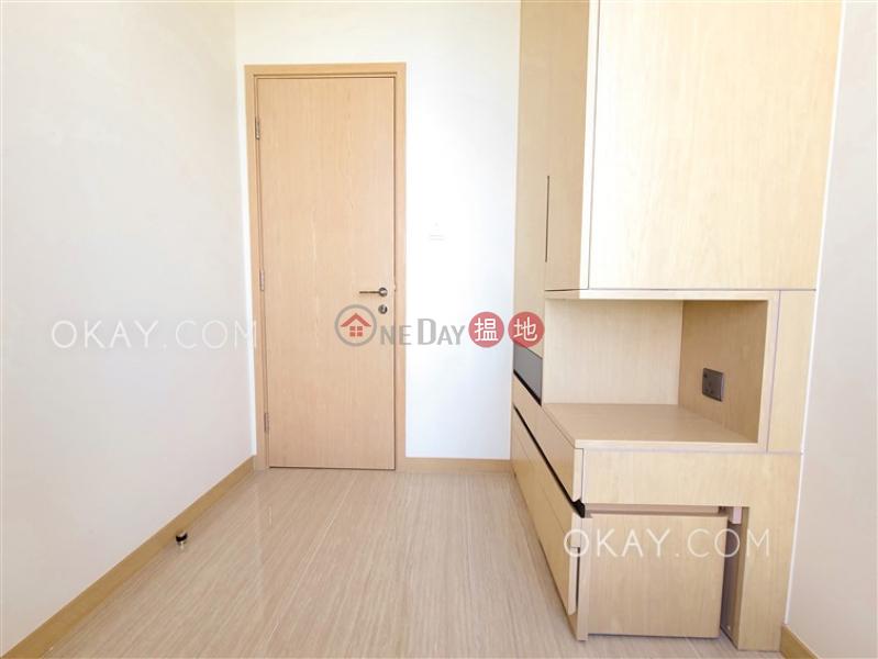 HK$ 74,500/ 月 本舍西區-3房2廁,實用率高,極高層,海景本舍出租單位