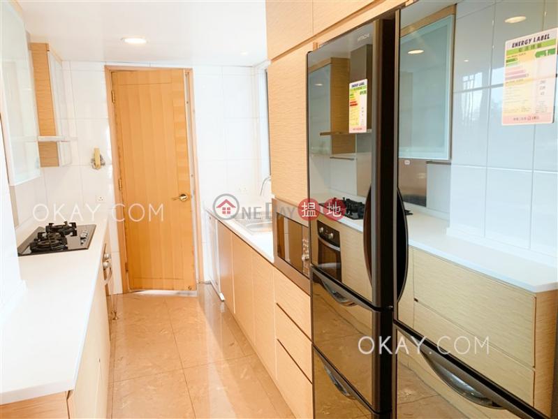 貝沙灣1期|中層|住宅-出租樓盤-HK$ 66,000/ 月