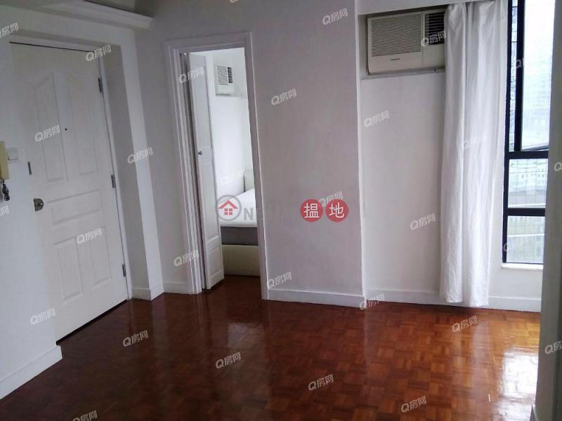 Lilian Court | 2 bedroom High Floor Flat for Rent | Lilian Court 莉景閣 Rental Listings