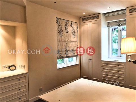 Luxurious 1 bedroom with rooftop   Rental 15 Shelley Street(15 Shelley Street)Rental Listings (OKAY-R59979)_0
