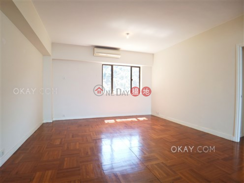 Po Shan Mansions, Middle, Residential | Rental Listings | HK$ 88,000/ month