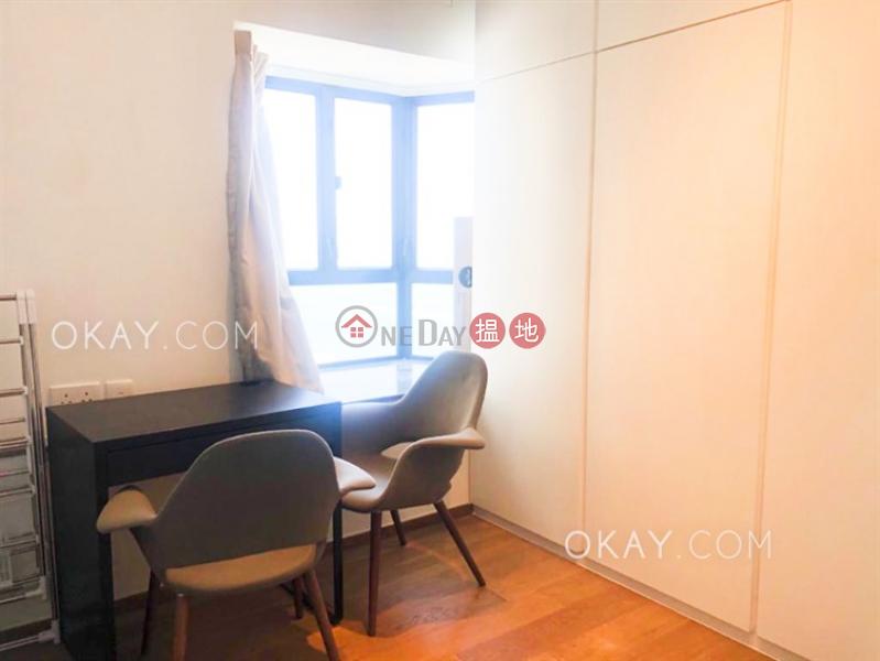 Property Search Hong Kong | OneDay | Residential | Rental Listings Popular 1 bedroom in Sai Ying Pun | Rental