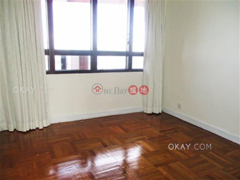 浪琴園|高層-住宅-出租樓盤-HK$ 66,000/ 月