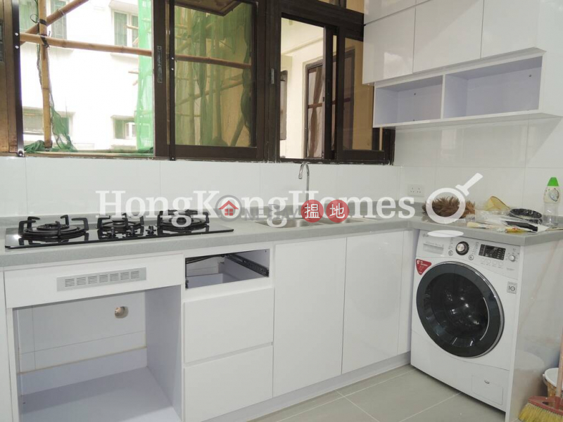 Happy Mansion Unknown, Residential | Rental Listings HK$ 52,000/ month