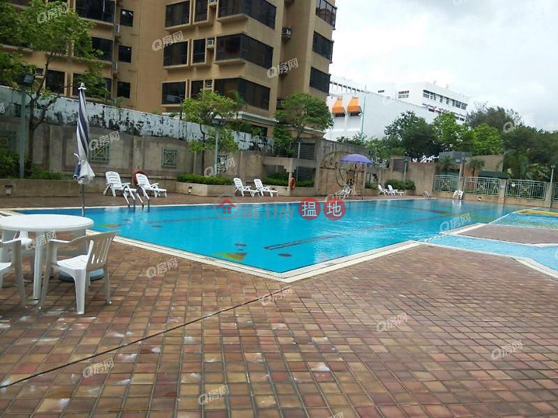 Parkside Villa Block 3   3 bedroom Low Floor Flat for Sale, 23 Town Park Road South   Yuen Long   Hong Kong Sales, HK$ 9.98M