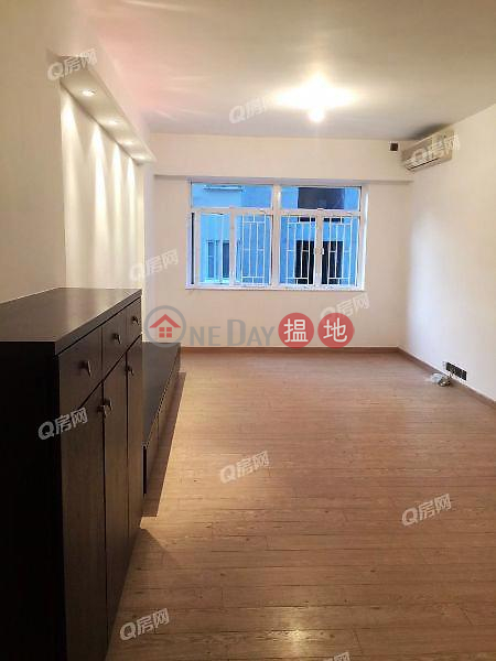 Winfield Gardens | 4 bedroom Mid Floor Flat for Sale | Winfield Gardens 永富苑 Sales Listings