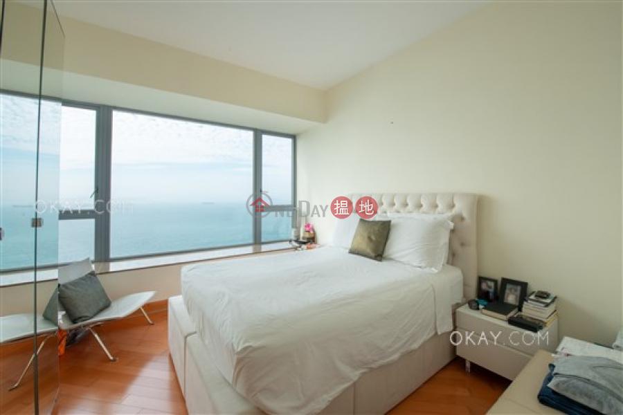 3房2廁,獨家盤,海景,星級會所《貝沙灣4期出售單位》68貝沙灣道 | 南區香港|出售HK$ 4,380萬