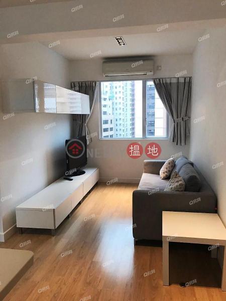 新陞大樓-高層住宅出售樓盤-HK$ 950萬